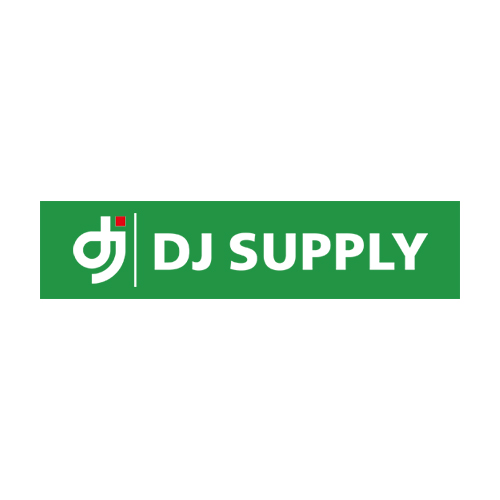 DJ Supply