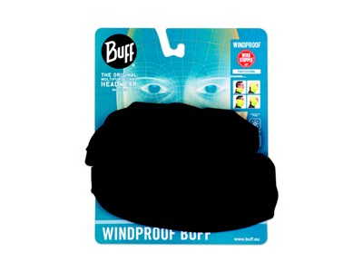 BUFF - WindProof