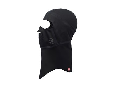BUFF - Windproof Balaclava