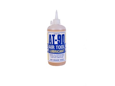 AT-90 500 ML - AIR TOOL LUBRICANT