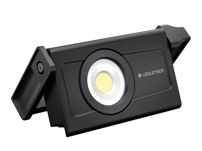 LEDLENSER IF4R - WORKLIGHT