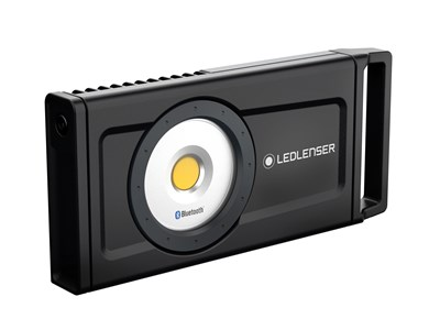 LEDLENSER IF8R - WORKLIGHT