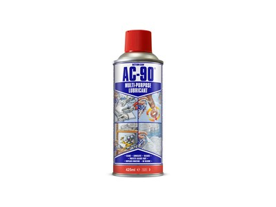 ACTION CAN AC-90 425 ML