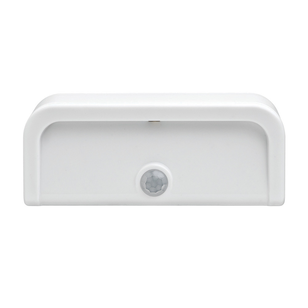 MINI STICK ANYWHERE LIGHT - WHITE