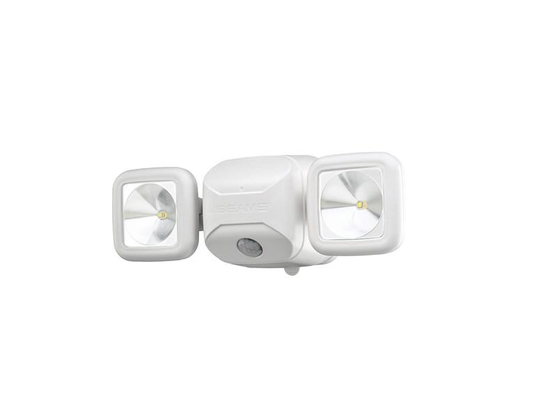 Hi Performance Spotlight White Box Mr Beams Lampe
