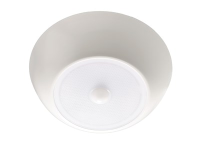 ULTRABRIGHT CEILING LIGHT 2-PACK *BOX*