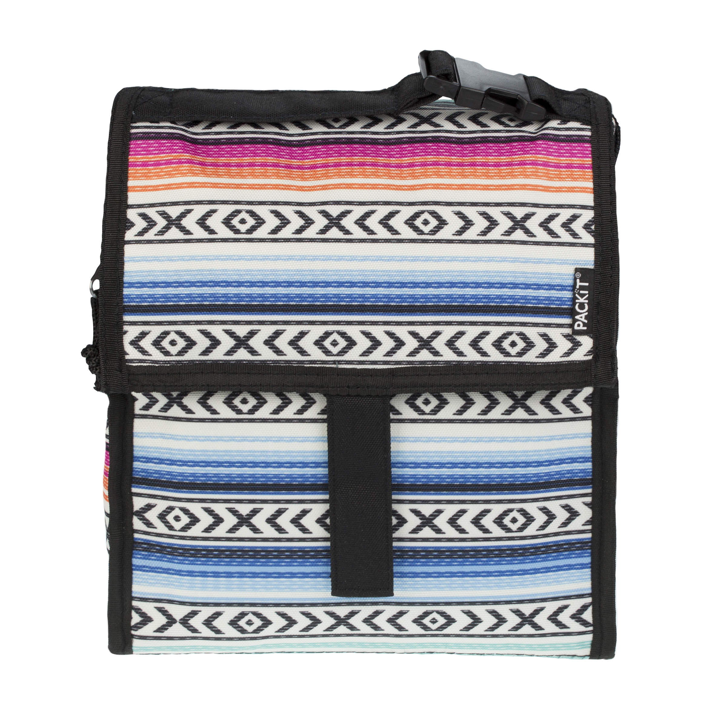 LUNCH BAG - FIESTA - PACKIT