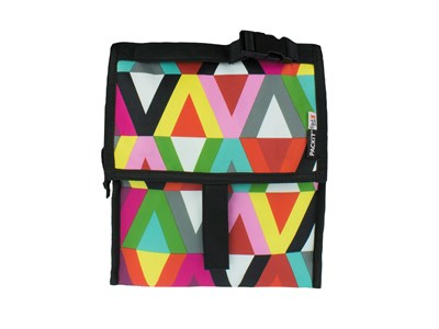 LUNCH BAG - VIVA - PACKIT
