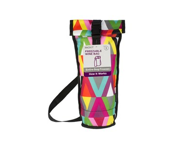 WINE BAG - VIVA - PACKIT