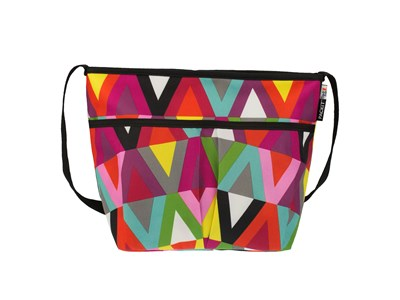 CARRYALL - VIVA - PACKIT