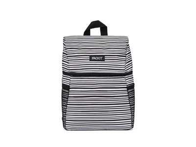 LIFESTYLE BACKPACK - STRIPES - PACKIT