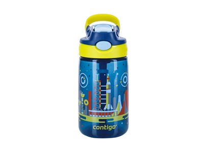 GIZMO FLIP - NAUTICAL W SPACE - CONTIGO