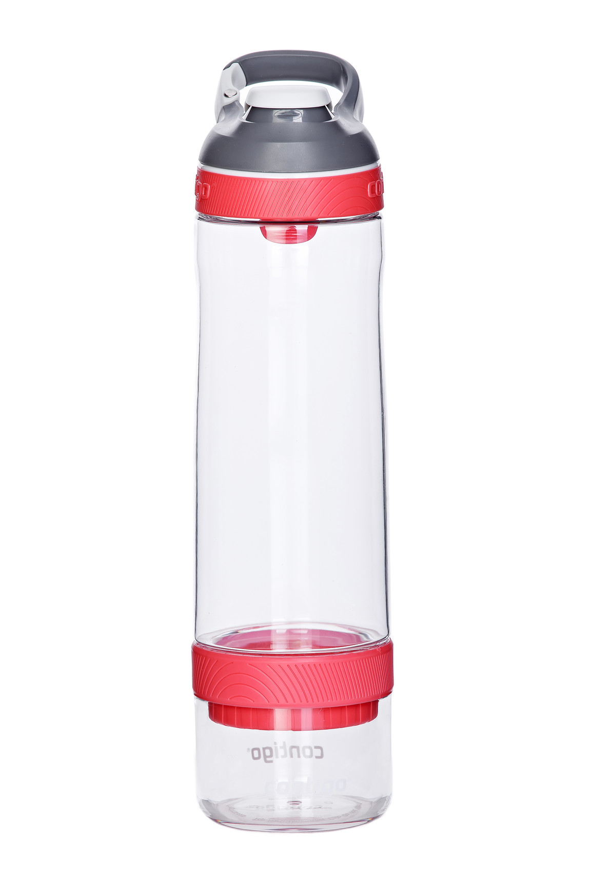 CORTLAND INFUSER - WATERMELON