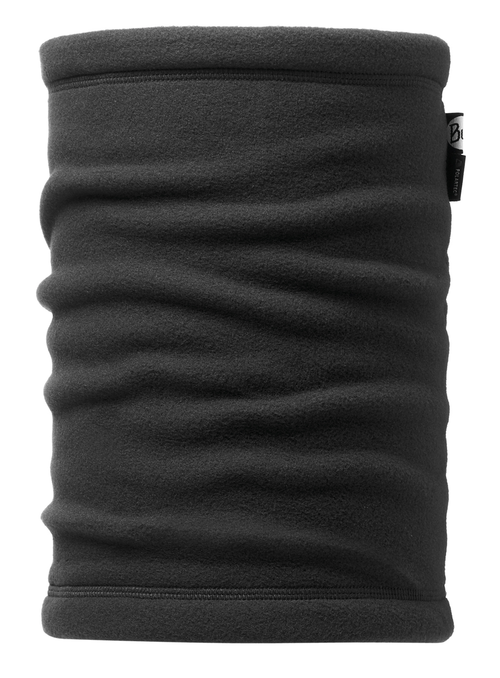 NECKWARMER POLAR - BLACK