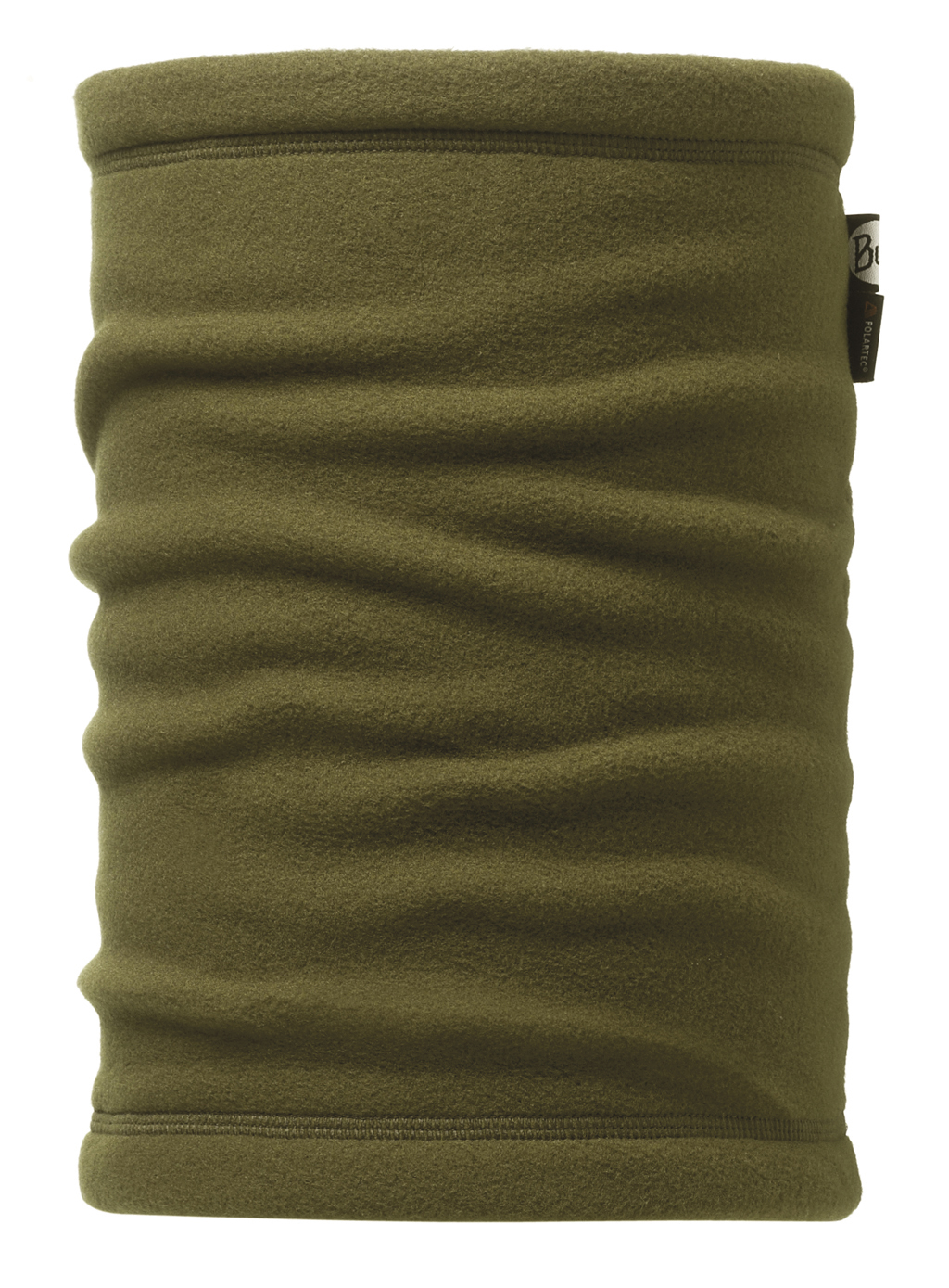 NECKWARMER POLAR - MILITARY