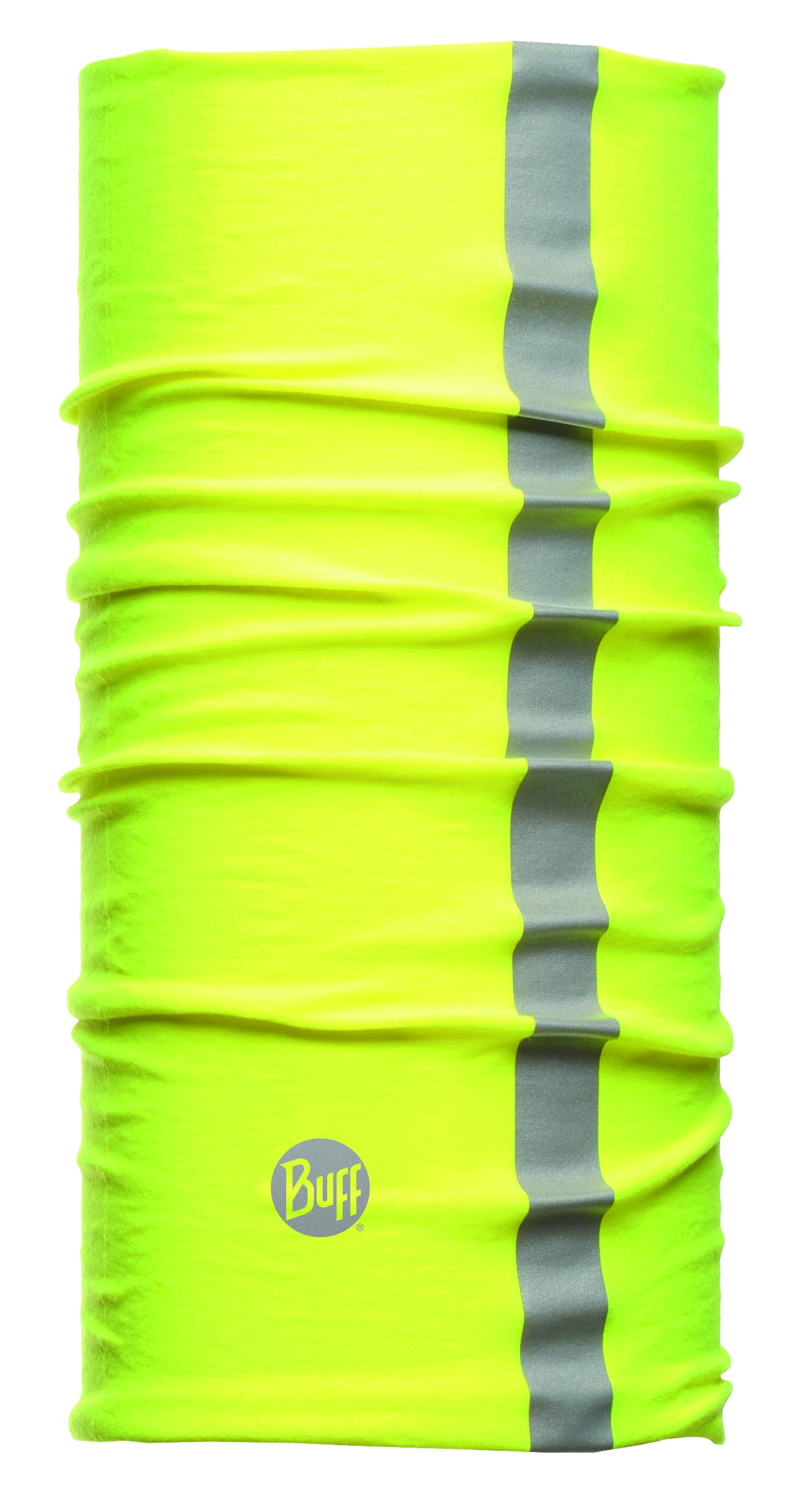 THERMAL - YELLOW FLUOR REFLECTIVE