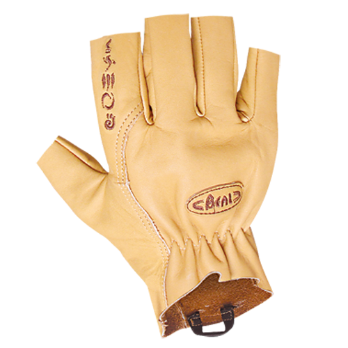 ASSURE GLOVES STR. L - BEAL