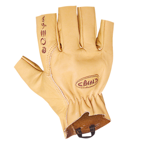 ASSURE GLOVES STR. M - BEAL