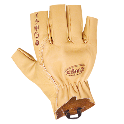 ASSURE GLOVES STR. XL - BEAL