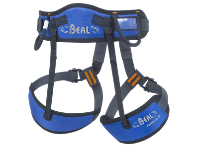 AERO-TEAM III - ONE SIZE - BEAL
