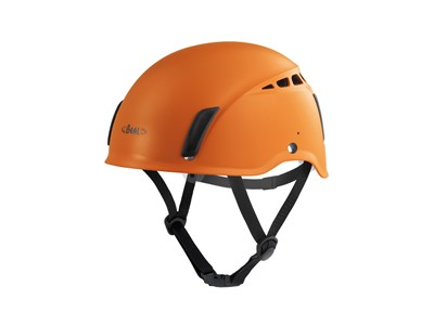 MERCURY HELMET - ONE SIZE ORANGE